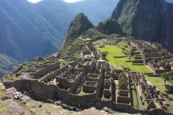 Inca Pictures 23